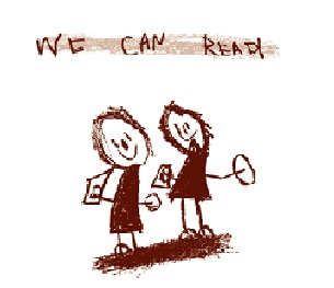 WeCaRead.jpg - 20.87 kb